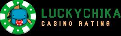 オンラインカジノおすすめランキング!徹底比較【2021年更新版】 | ラッキーチカ